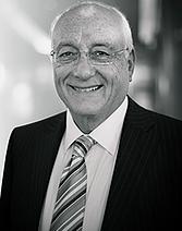Robert Gavshon